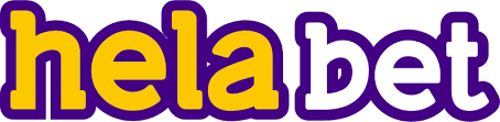 Helabet Logo
